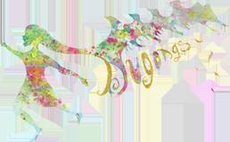 Dugongs | ジュゴンズ | デュゴンズ